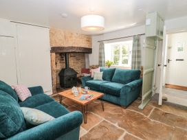 Button Cottage - Somerset & Wiltshire - 1072296 - thumbnail photo 2