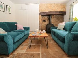 Button Cottage - Somerset & Wiltshire - 1072296 - thumbnail photo 3