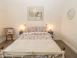 Button Cottage - Somerset & Wiltshire - 1072296 - thumbnail photo 6