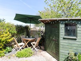 Button Cottage - Somerset & Wiltshire - 1072296 - thumbnail photo 15