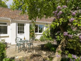 Long Batch Cottage - Somerset & Wiltshire - 1072298 - thumbnail photo 2