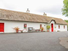 Tar ar ais - County Donegal - 10723 - thumbnail photo 2