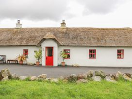 Tar ar ais - County Donegal - 10723 - thumbnail photo 21