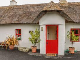 Tar ar ais - County Donegal - 10723 - thumbnail photo 3