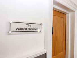 Council Chambers - Scottish Lowlands - 1072307 - thumbnail photo 4