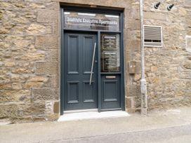 Council Chambers - Scottish Lowlands - 1072307 - thumbnail photo 2