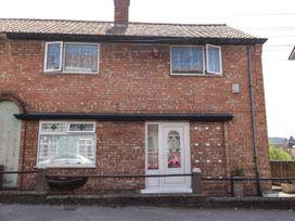 Freyja Cottage - North Yorkshire (incl. Whitby) - 1072343 - thumbnail photo 1