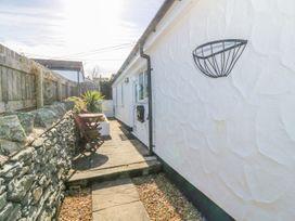 Little Netherleigh - North Wales - 1072378 - thumbnail photo 1