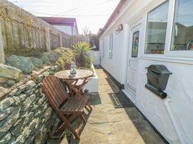 Little Netherleigh - North Wales - 1072378 - thumbnail photo 2