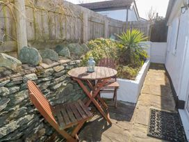 Little Netherleigh - North Wales - 1072378 - thumbnail photo 4