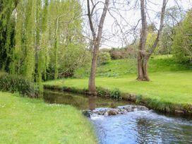 Badgers Den - Cotswolds - 1072385 - thumbnail photo 25