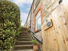 Upper Butchers Cottage - Dorset - 1072388 - thumbnail photo 3