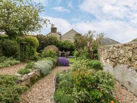 Upper Butchers Cottage - Dorset - 1072388 - thumbnail photo 15