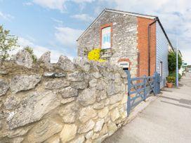 Upper Butchers Cottage - Dorset - 1072388 - thumbnail photo 17