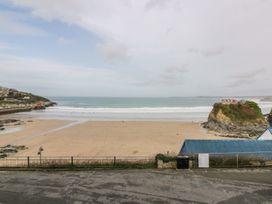 Onshore - Cornwall - 1072394 - thumbnail photo 20