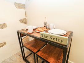 The Netty - Yorkshire Dales - 1072404 - thumbnail photo 6