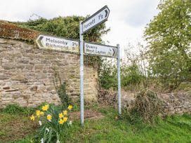 The Netty - Yorkshire Dales - 1072404 - thumbnail photo 18