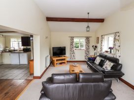 Mill Lane Cottage - North Wales - 1072424 - thumbnail photo 5