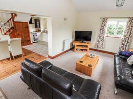 Mill Lane Cottage - North Wales - 1072424 - thumbnail photo 6