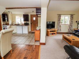 Mill Lane Cottage - North Wales - 1072424 - thumbnail photo 10