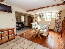 Mill Lane Cottage - North Wales - 1072424 - thumbnail photo 8