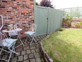 Mill Lane Cottage - North Wales - 1072424 - thumbnail photo 18