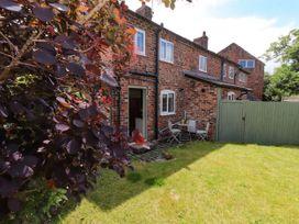 Mill Lane Cottage - North Wales - 1072424 - thumbnail photo 3
