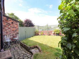 Mill Lane Cottage - North Wales - 1072424 - thumbnail photo 20