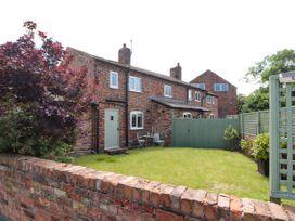 Mill Lane Cottage - North Wales - 1072424 - thumbnail photo 22