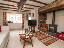 Lavender Cottage - Devon - 1072428 - thumbnail photo 4