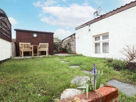 Lavender Cottage - Devon - 1072428 - thumbnail photo 17