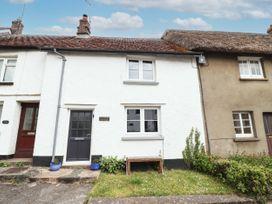 Lavender Cottage - Devon - 1072428 - thumbnail photo 18