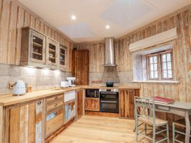 The Hen House - Scottish Highlands - 1072444 - thumbnail photo 7