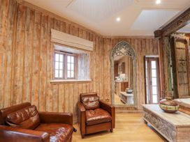 The Hen House - Scottish Highlands - 1072444 - thumbnail photo 6
