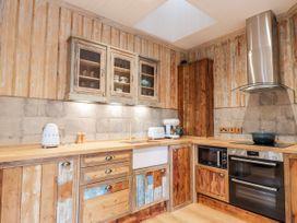 The Hen House - Scottish Highlands - 1072444 - thumbnail photo 8