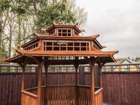 The Hen House - Scottish Highlands - 1072444 - thumbnail photo 15