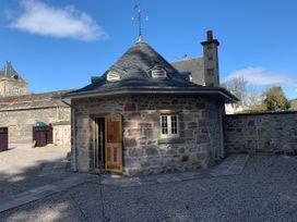 The Hen House - Scottish Highlands - 1072444 - thumbnail photo 2