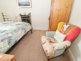 Y Bwthyn Pinc - North Wales - 1072446 - thumbnail photo 14
