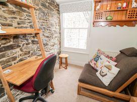 Y Bwthyn Pinc - North Wales - 1072446 - thumbnail photo 15