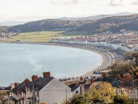 Y Bwthyn Pinc - North Wales - 1072446 - thumbnail photo 26