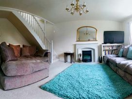 The Coach House - Whitby & North Yorkshire - 1072469 - thumbnail photo 4