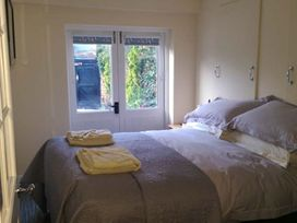 The Coach House - Whitby & North Yorkshire - 1072469 - thumbnail photo 8