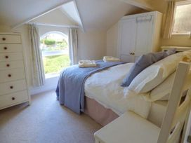 The Coach House - Whitby & North Yorkshire - 1072469 - thumbnail photo 10
