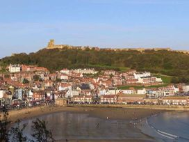 The Coach House - Whitby & North Yorkshire - 1072469 - thumbnail photo 14