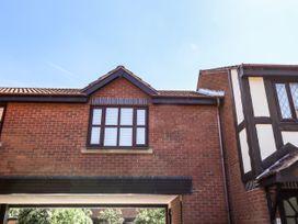 1 bedroom Cottage for rent in Lytham St Annes