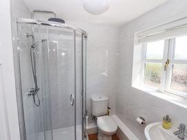 3 Rothbury Place - Lake District - 1072483 - thumbnail photo 14