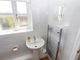 3 Rothbury Place - Lake District - 1072483 - thumbnail photo 15