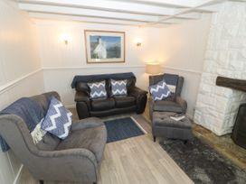 Tanrallt Cottage - North Wales - 1072496 - thumbnail photo 2
