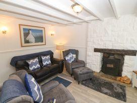 Tanrallt Cottage - North Wales - 1072496 - thumbnail photo 4