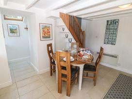 Tanrallt Cottage - North Wales - 1072496 - thumbnail photo 5